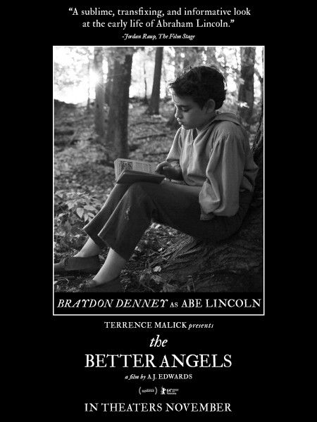 the-better-angels-poster-braydon-denney