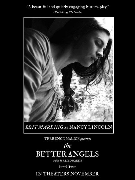 the-better-angels-poster-brit-marling