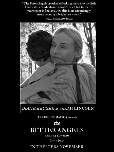 the-better-angels-poster-diane-kruger