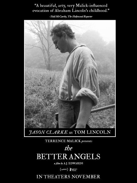 the-better-angels-poster-jason-clarke