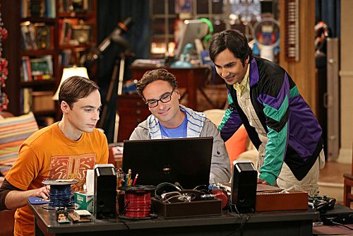 the-big-bang-theory-season-6-episode-2