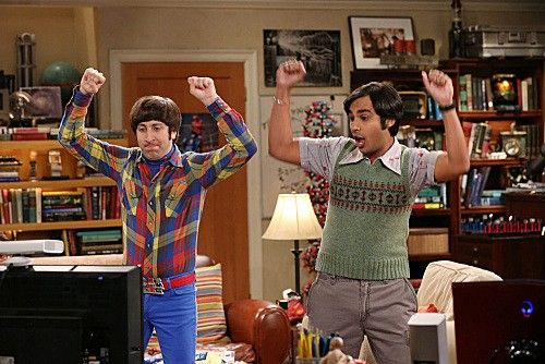 the-big-bang-theory-season-6-episode-6