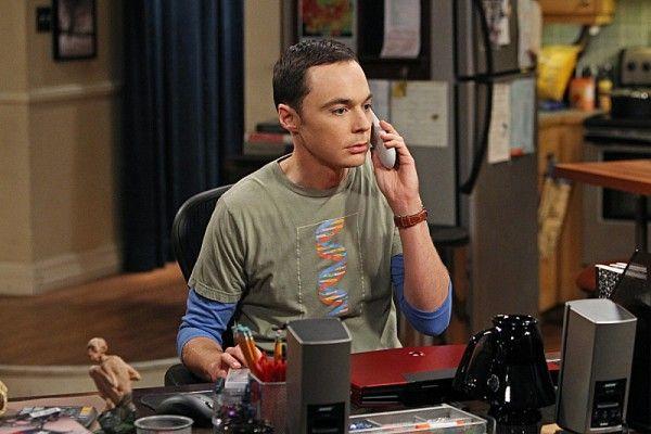 the-big-bang-theory-season-7-episode-1