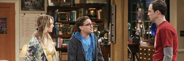 the-big-bang-theory-johnny-galecki-jim-parsons-kaley-cuoco
