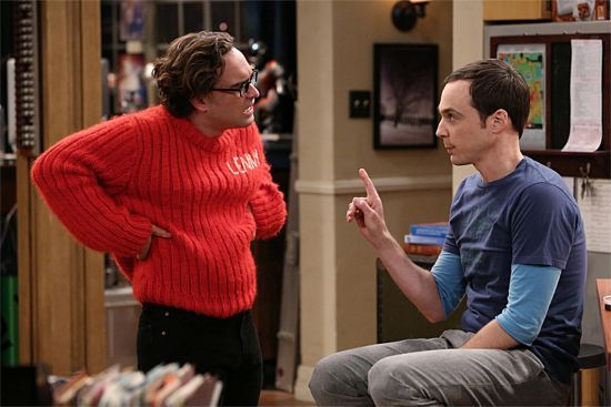 the-big-bang-theory-the-itchy-brain-simulation