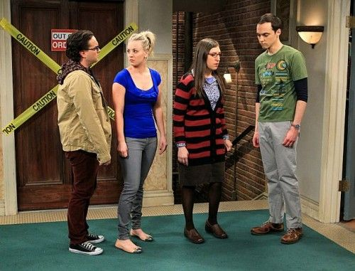 the-big-bang-theory-the-spoiler-alert-segmentation