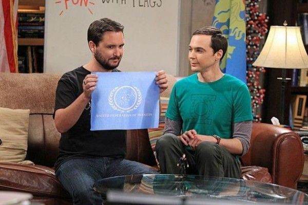 the-big-bang-theory-wil-wheaton