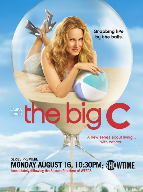 the-big-c-poster