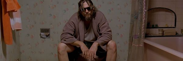 the-big-lebowski-jeff-bridges-slice