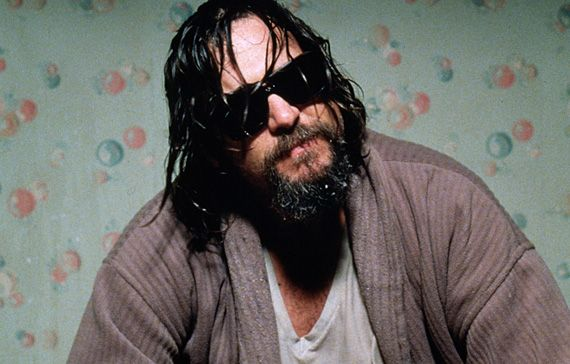 the-big-lebowski-movie-image-2