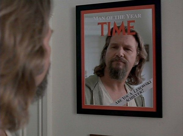 the-big-lebowski-movie-image-jeff-bridges