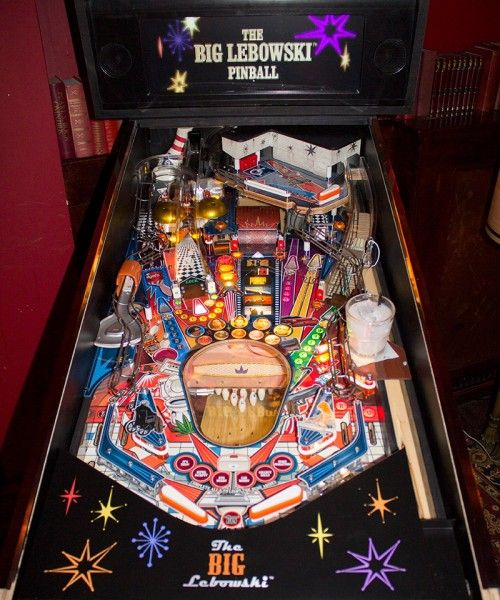 the-big-lebowski-pinball-machine-5