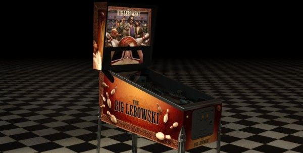 the-big-lebowski-pinball-machine