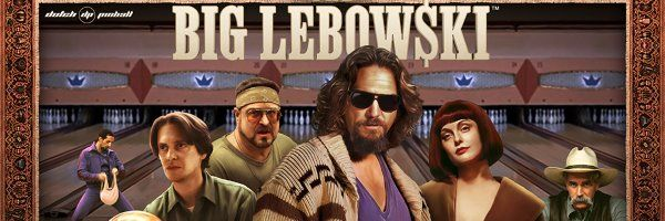 the-big-lebowski-pinball-machine-slice