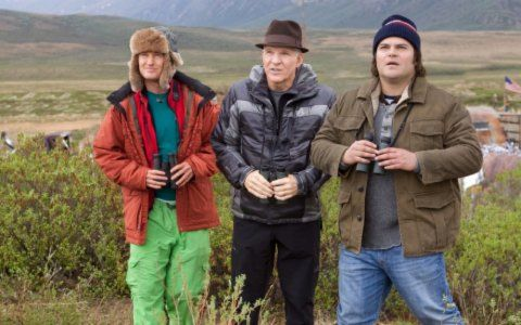 the-big-year-movie-image-owen-wilson-steve-martin-jack-black-01