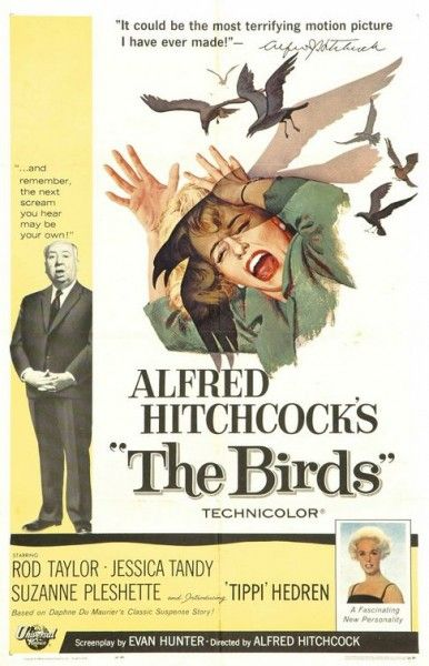 the-birds-movie-poster