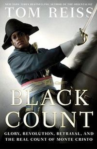 the-black-count-book-cover