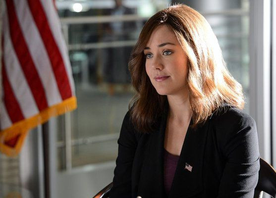 the-blacklist-megan-boone