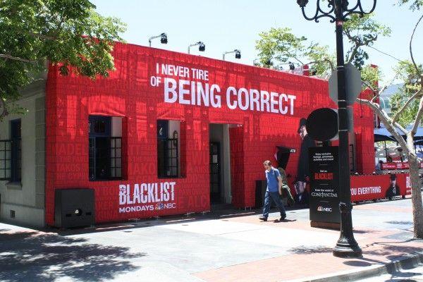 the-blacklist (2)