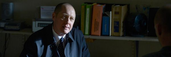 tv-ratings-the-blacklist-berlin-conclusion