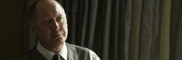 the-blacklist-james-spader