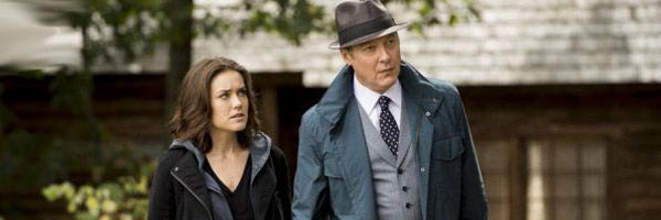 ratings-the-blacklist-gotham