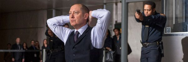 the-blacklist-recap-show-pre-season-episode