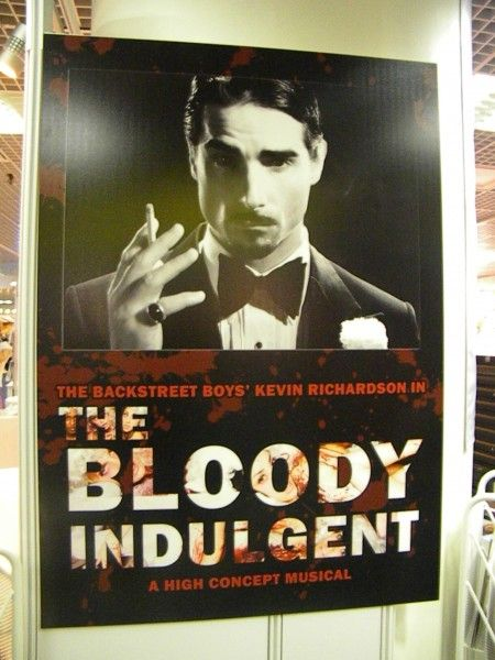 the-blood-indulgent-poster-cannes