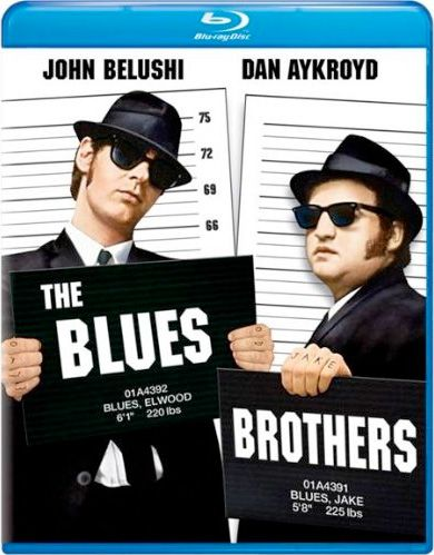 the-blues-brothers-blu-ray-cover