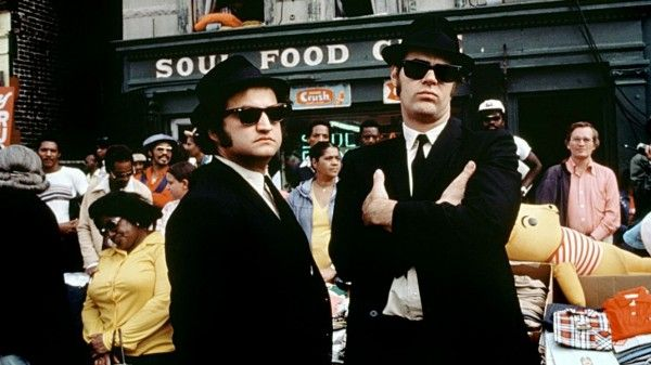 the-blues-brothers-image