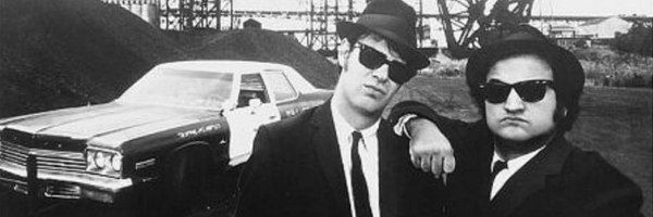 the-blues-brothers-animated-series