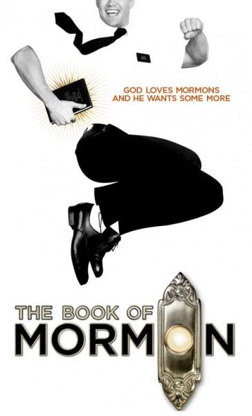 the-book-of-mormon-image