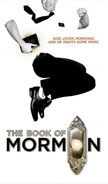 the-book-of-mormon-poster-01