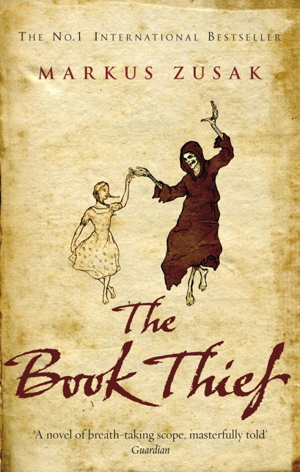 the-book-thief-book-cover