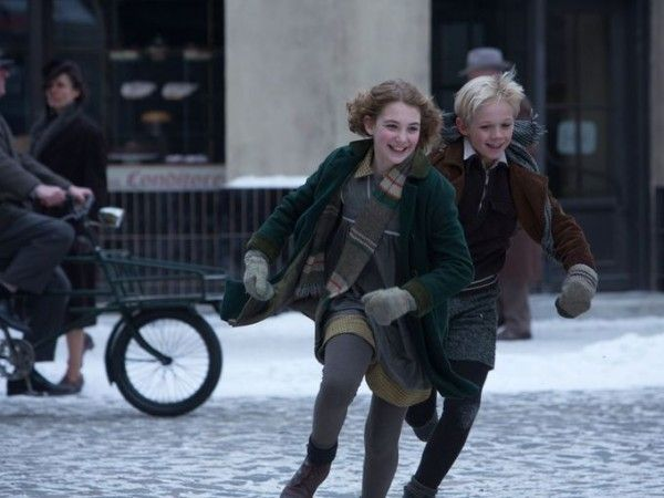 the-book-thief-sophie-nelisse-nico-liersch