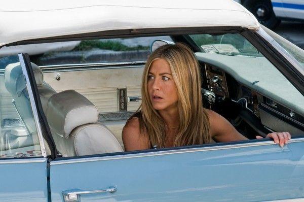 The Bounty Hunter movie image Jennifer Aniston 1