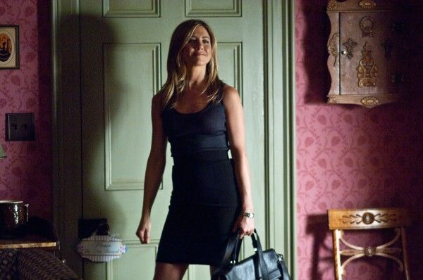 The Bounty Hunter movie image Jennifer Aniston 3