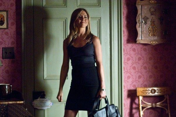 The Bounty Hunter movie image Jennifer Aniston 3