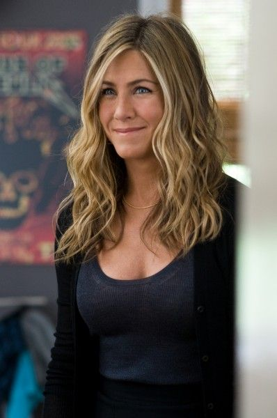 The Bounty Hunter movie image Jennifer Aniston 2