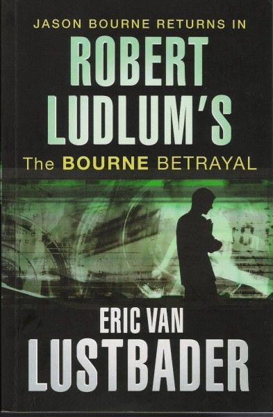 the-bourne-betrayal-book-cover