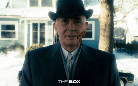 the-box-image-frank-langella