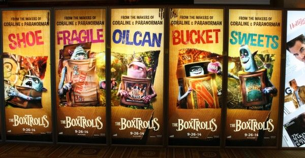 the-box-trolls-character-posters-cinemacon