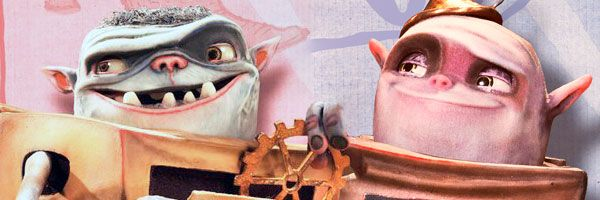the-box-trolls-character-posters-slice