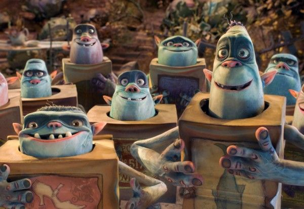 the-boxtrolls-image-1