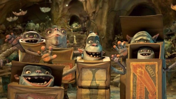the-boxtrolls-comic-con