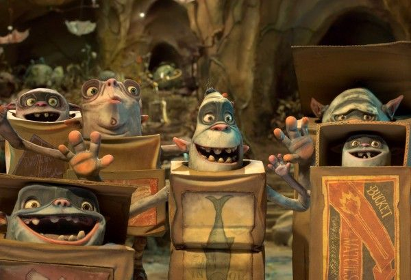 the-boxtrolls-image-2