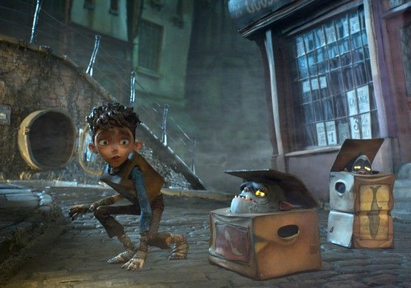 the-boxtrolls-image-5
