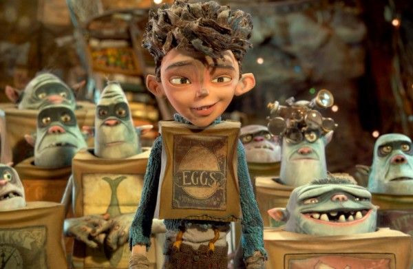 the-boxtrolls-isaac-hempstead-wright