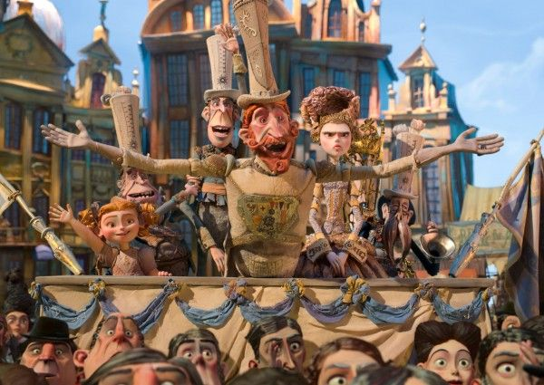 the-boxtrolls-image
