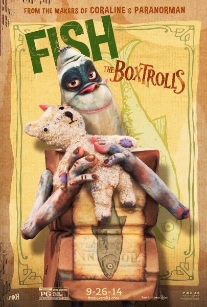 the-boxtrolls-character-poster-fish